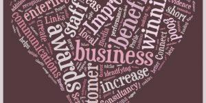 Benefits of Entering Business Awards
